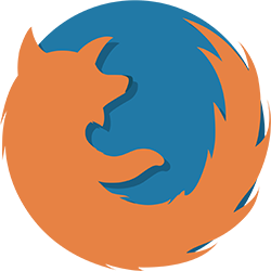 mozilla-icon